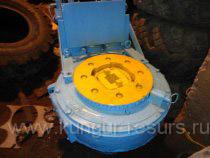 Ротор гидроприводной Р-250
