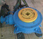 Ротор Р-250