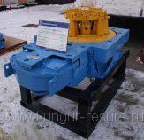 Ротор РУП-560